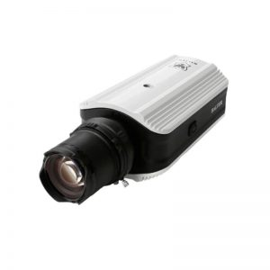 ip boxcamera