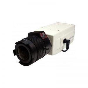 megapixel ip beveiligingscamera